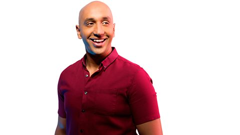 BBC suspends Tommy Sandhu over reported lewd comments and racist slurs