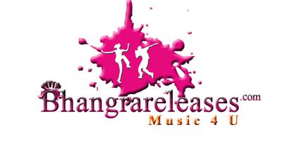 BhangraReleases.com / Cutting Edge Music News