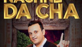 Dev Dhillon ft Aman Hayer - Nachne Da Cha