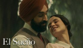 Diljit Dosanjh ft Tru-Skool - El Sueno (Full Video)