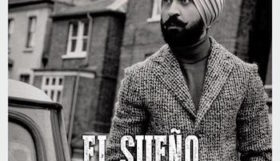 Diljit Dosanjh ft. Tru-Skool - El Sueno (Out Now)
