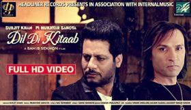 Mukhtar Sahota & Surjit Khan – Jhanjran (Full Video)
