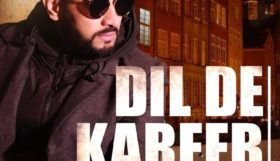 Garry Sandhu - Dil De Kareeb