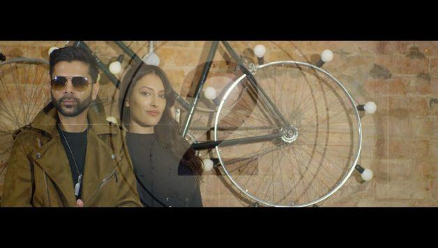 Simon Nandhra feat. Sabar Koti & Enemyy - Jawani (Full Video)