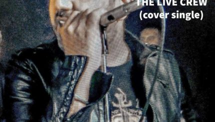 Harvey Sahota ft TheLiveCrew - Sajana (Out Now)
