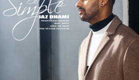 Jaz Dhami ft Bambi Bains (Out Now)