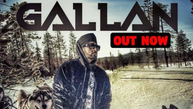 Manj Musik - Gallan (Full Video)