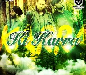 Mentor Beats ft Ranbir Daskai & Marvz Skee - Ki Karra